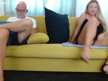 [18-08-21] cam_is_hidden private show video
