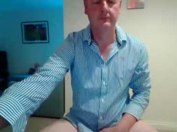 [29-07-21] curiousax premium show video from Chaturbate