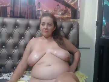 [30-01-21] madame_lauren1 record webcam video