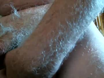[18-09-21] silverballs63 blowjob video from Chaturbate.com