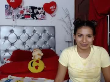[25-02-21] laksmy_pervert4u record private show from Chaturbate.com