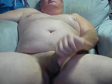 [11-10-20] lookingforfuninalltherightplac chaturbate webcam record