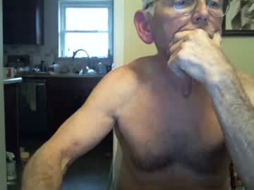 [13-02-21] gulfcoast1952 chaturbate webcam