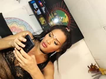 [20-05-20] mylittlesoffi10inchs chaturbate public webcam video