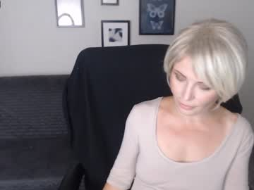 [23-07-20] embassy_of_beauty chaturbate private show video