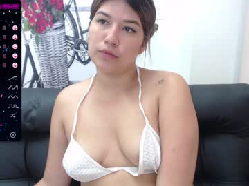 [30-04-21] ladybrown_ private show video from Chaturbate.com