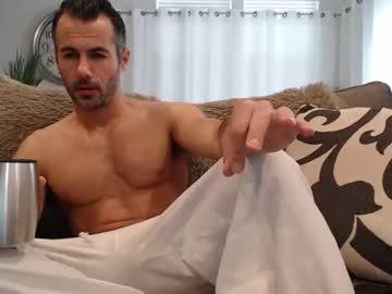 [23-06-21] mrcooperxxx nude