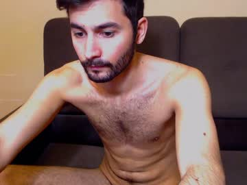 [17-01-21] simpleassnow record cam show from Chaturbate.com