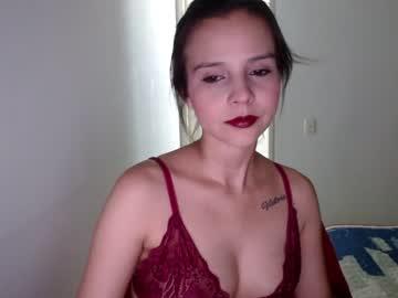 [18-09-21] elena_koshka show with cum from Chaturbate