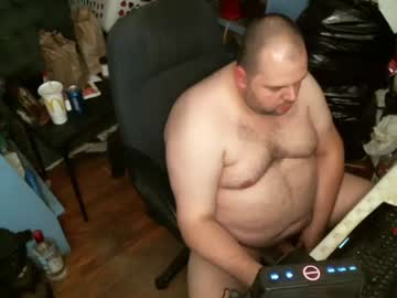 [16-11-20] chubbyeddie blowjob show from Chaturbate.com
