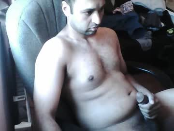 [28-05-20] justtryingthisout22 private sex video from Chaturbate