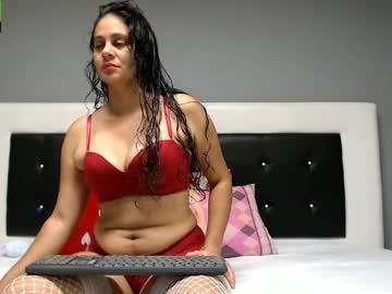 [24-01-20] sharon__hot webcam show