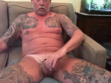 [03-07-20] tatsdude record private XXX show from Chaturbate.com