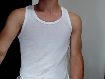 [28-12-20] ethan_bigcock chaturbate nude record
