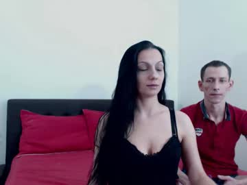 [11-12-20] 0hnaughtycouple record private sex show from Chaturbate