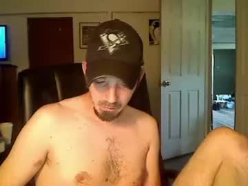 [06-08-20] yourstruly2020 record private from Chaturbate.com