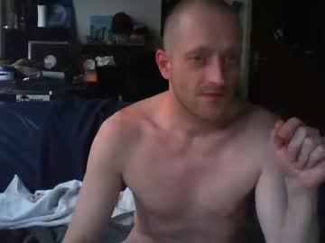 [26-10-20] skitty video