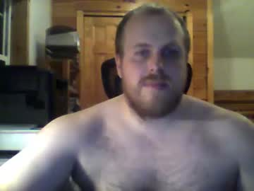 [28-01-20] thehammer1989 record private webcam