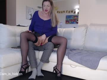 [19-02-21] cam_is_hidden record cam video from Chaturbate