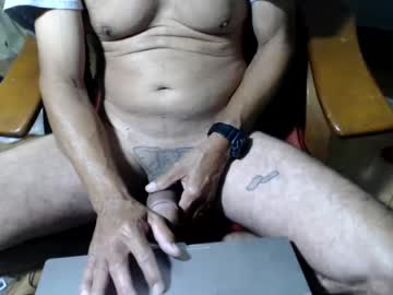 [20-09-21] elephanttat8 record private sex show from Chaturbate.com