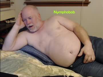 [15-02-21] nymphobob public
