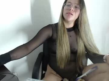 [30-12-20] stefan_little record show with toys from Chaturbate