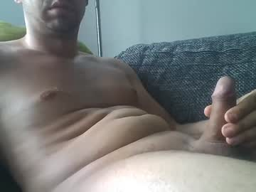[20-06-21] bangboom88 record video with toys from Chaturbate