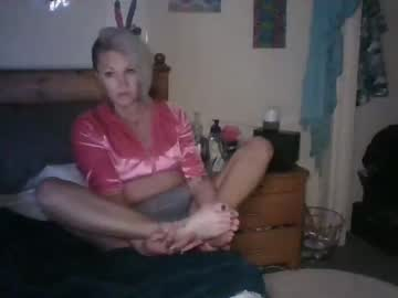 [24-07-21] titsmagee1984 video with dildo from Chaturbate.com