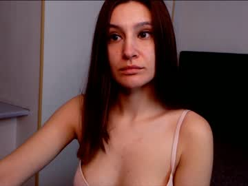 [17-01-21] assolgirl7 record webcam video from Chaturbate