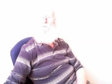 [08-04-20] onanister video