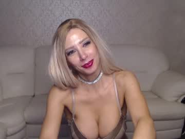 [13-11-20] whitequeen888 record video with toys from Chaturbate.com
