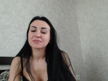 [20-01-21] jocelyn_joyce record public webcam video from Chaturbate.com