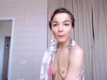 [04-04-20] lucy_lew record video