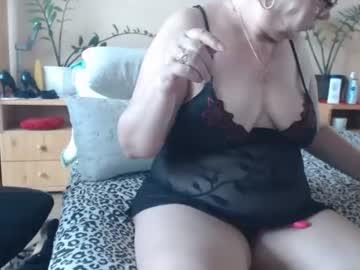 [29-08-21] marcsi100 blowjob video from Chaturbate