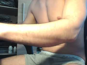 [30-12-20] miconzo1 private sex show