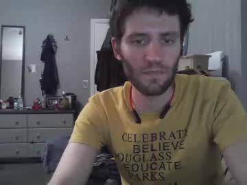 [20-02-21] banginbeyonce chaturbate private show