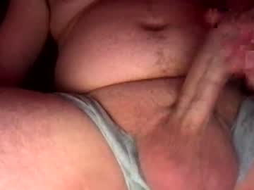 [19-10-21] huge_1996 record public show from Chaturbate