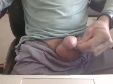 [26-07-21] jayboo777 record cam video from Chaturbate