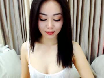 [04-03-21] aisakayo private sex video from Chaturbate