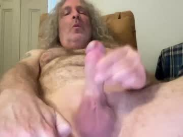 [16-01-21] chris40469 blowjob video from Chaturbate