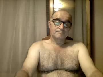 [28-07-20] shymmy10 premium show video from Chaturbate.com