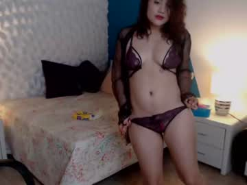 [17-04-20] kimberly_doll18 chaturbate xxx