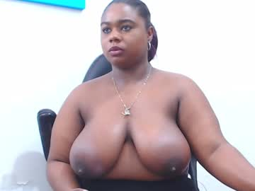 [14-03-21] eimy_valentinex show with toys from Chaturbate