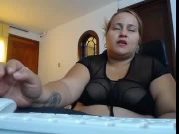 [20-01-21] bbwtastyfoxxy record public webcam