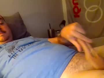 [01-09-21] hottkev40 chaturbate cam video