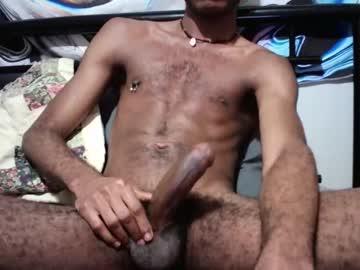 [19-09-21] leonraynex video with dildo from Chaturbate