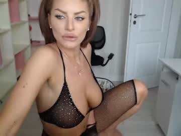 [23-04-21] kittypretty100 webcam