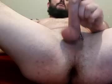 [01-11-20] man_03 chaturbate nude