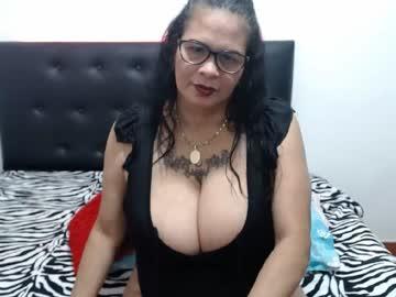 [14-12-20] ninamilani chaturbate public webcam video