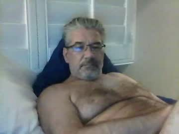 [18-08-20] 8inc2cguy video with dildo from Chaturbate.com